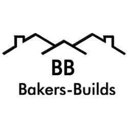 Bakers Builds | Builders Auckland